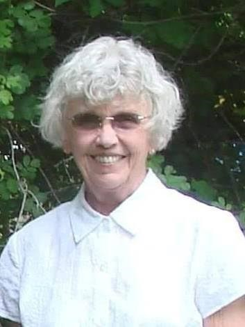 Barbara Friedrich